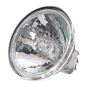 MR16 Eurostar FMV/FG 35 Watt Lamp