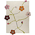 Messina Rug by Mat-The-Basics