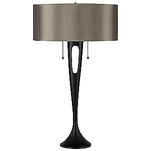 Soiree Table Lamp by Lights Up