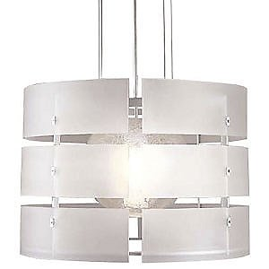 Studio Chandelier 25 by Neidhardt