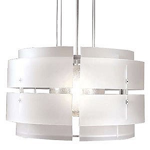 Studio Chandelier 30 by Neidhardt