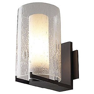 Studio Sconce by Neidhardt