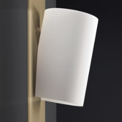 Affix Wall Sconce by Foscarini
