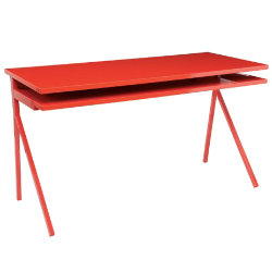 Desk 51 by Blu Dot