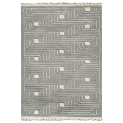 Verona Rug by Mat-The-Basics