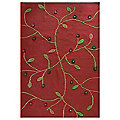 Santa Fe Rug by Mat-The-Basics