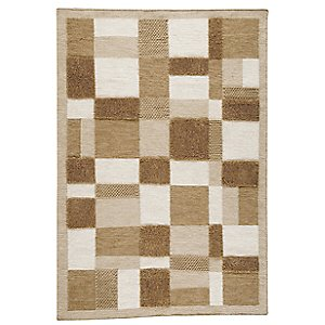 Veracruz Rug by Mat-the-Basics