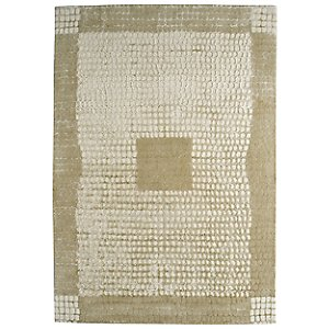 Marrakesh Rug by Mat-The-Basics