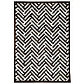 Portland Rug by Mat-The Basics
