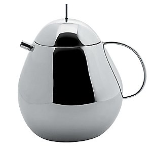 Fruit Basket Teapot by Alessi