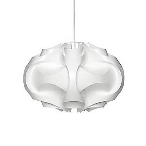 Le Klint 169 Pendant by Illuminating Experiences