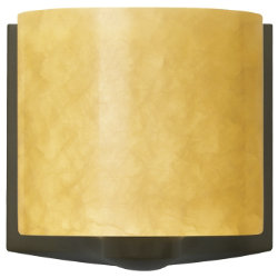 Cabo Wall Sconce by Tech Lighting