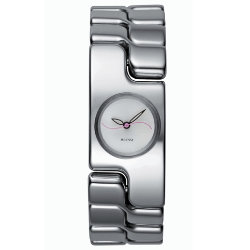 Mariposa Watch by Alessi