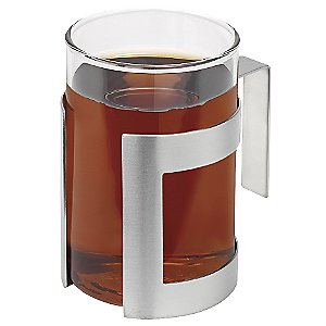 DARJEE Tea Glass by Blomus