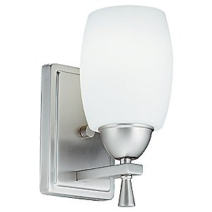 Ferros Wall Sconce by Lithonia Lighting