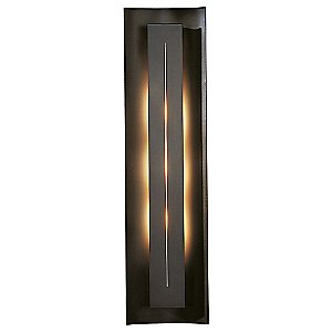 Gallery Sconce With 3.1 In. Projection by Hubbardton Forge
