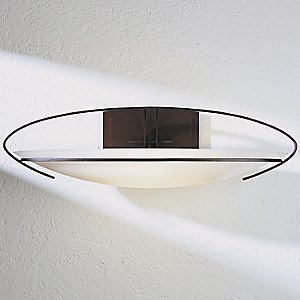 Mackintosh Wall Sconce - Large by Hubbardton Forge