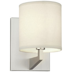 Fisher Island Wall Sconce by Forecast Lighting