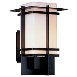 Tourou Outdoor Sconce by Hubbardton Forge
