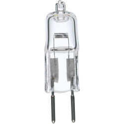 GY6.35 Low Voltage 35 Watt Lamp