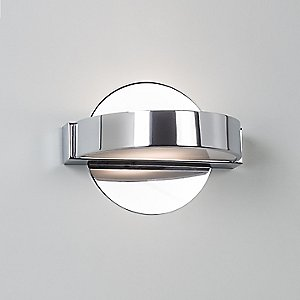 H1400 Linear Series Sconce by Illuminating Experiences