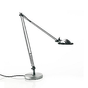 Berenice LED Table Lamp by Luceplan