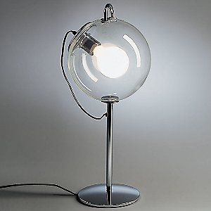 Miconos Table Lamp by Artemide