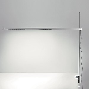 Talak with Table Clamp by Artemide