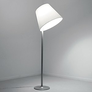 Melampo Mega Floor Lamp by Artemide