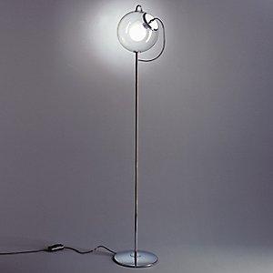 Miconos Floor Lamp by Artemide