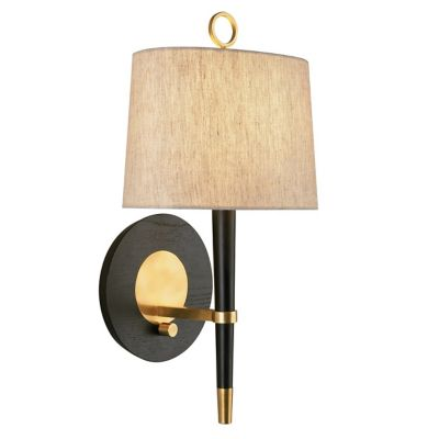 add a new definition with plug in wall sconces light decorating. Black Bedroom Furniture Sets. Home Design Ideas