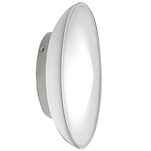 Lunex 15 Ceiling/Wall Light by Artemide