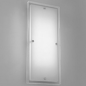 Ventana Wall/Ceiling Light by Artemide