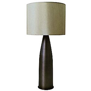 Large Val Table Lamp by Babette Holland
