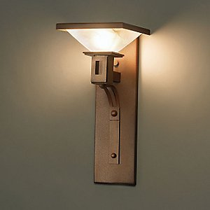 Candeo 07116 Wall Sconce by UltraLights