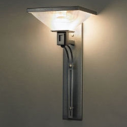 Candeo 07119 Wall Sconce by UltraLights