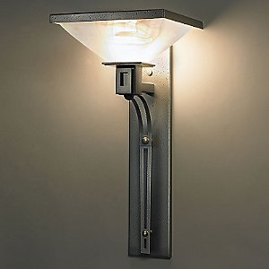Candeo 07120 Wall Sconce by UltraLights