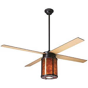 Arcadia Ceiling Fan by Period Arts