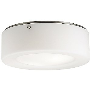 Lisa Flushmount by Forecast Lighting
