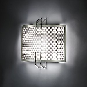 Apex 07132 Wall Sconce by UltraLights