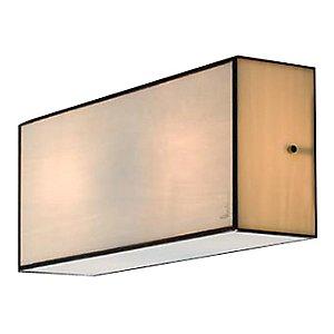 Apliques Ceiling Wall Light by Arturo Alvarez