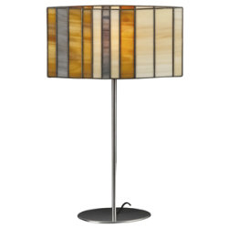 Sophi Table Lamp by Arturo Alvarez