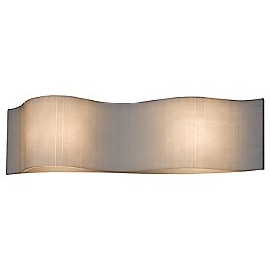 Vento Wall Sconce by Arturo Alvarez