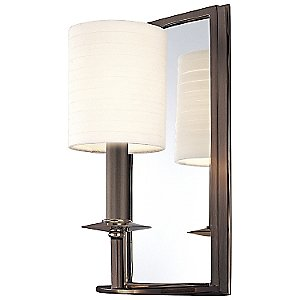 Winthrop Wall Sconce by Hudson Valley