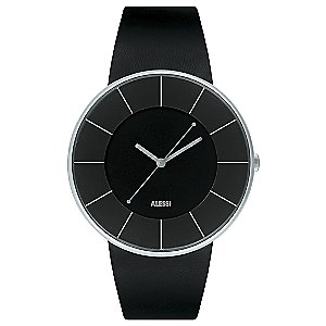 Luna Watch by Alessi