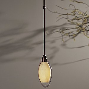 Ambit Adjustable Pendant by Hubbardton Forge