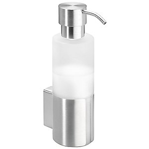 TARRO Wall-Mounted Soap Dispenser by Blomus