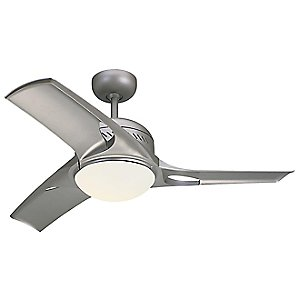 Mach Two Ceiling Fan by Monte Carlo