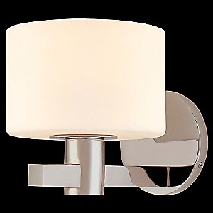 Milano Wall Sconce by Sonneman