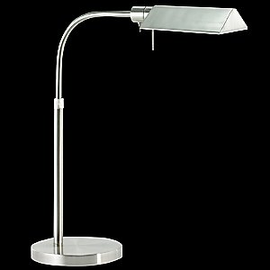 Tenda Pharmacy Table Task Lamp by Sonneman